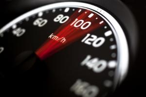 20 oder 21 km/h zu schnell? In der Probezeit kann dies entscheidend sein.