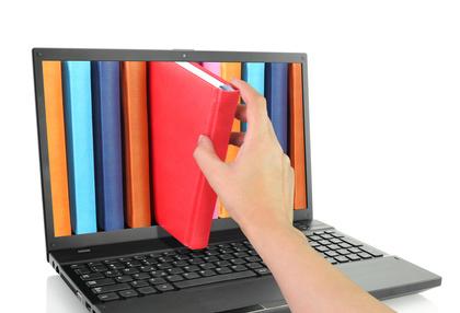 Für den Anhörungsbogen existieren zahlreiche Muster im Internet.