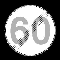 verkehrszeichen-278