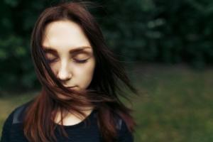 Der Abstinenznachweis kann auch durch eine Haaranalyse erfolgen.