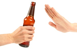 Alkohol am Steuer kann verschiedene Strafen zur Folge haben – je nach Schwere des Vergehens.