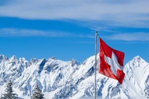 Fahren ohne Fahrerlaubnis in der Schweiz: Dies kann auch hier Folgen für Sie haben.
