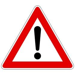 Wiederholungstäter können ein Fahrverbot nicht umgehen.