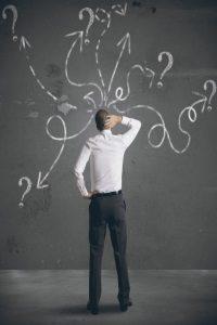 Falschfahrer handeln entweder unabsichtlich oder bewusst falsch.