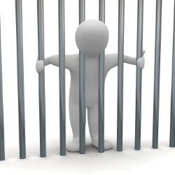 Für Falschfahrer kann eine Strafe bis hin zum Freiheitsentzug drohen.