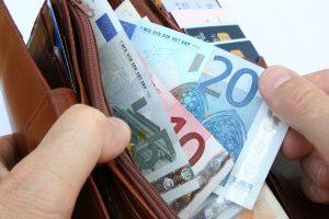 Eine Geldstrafe statt Fahrverbot ist nur in seltenen Fällen eine Option.