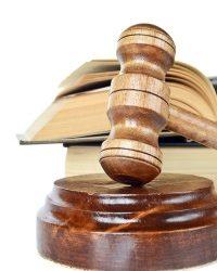 Je nach Schwere eines Vergehens, kann ein 1-Monat-Fahrverbot oder mehr verhängt werden.