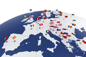Die MPU lässt sich umgehen - im europäischen Ausland.