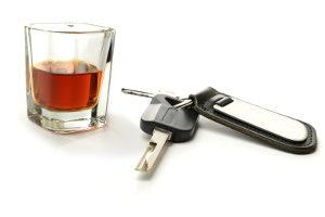 Der Reaktionstest bei der MPU wird bei Alkoholverstößen durchgeführt.