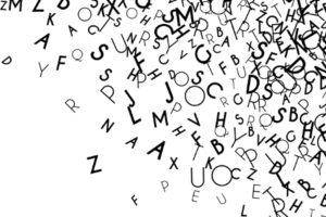 Trotz kleiner Schreibfehler ist ein Bußgeldbescheid rechtskräftig