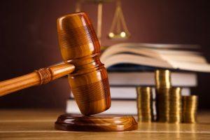 Zeugnisverweigerungsrecht laut ZPO: Hier gilt das Zivilrecht.